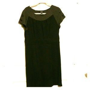 Spense sheath dress size 14